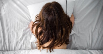 Improve Your Quality Of Sleep And Have A Good Night (How To Fix Sleep Schedule)></a><a href=