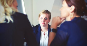 How To Prepare For A Job Interview (Best Interview Tips)></a><a href=