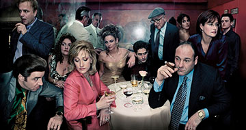 Best Series On HBO (List Of TV Shows)></a><a href=
