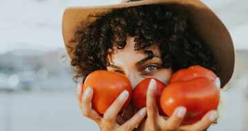 What Is The Difference Between Vegan And Vegetarian?></a><a href=