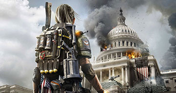 Which Looter Shooter To Play In 2019 (The Division 2, Destiny 2 Or Warframe)></a><a href=