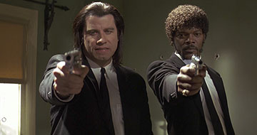 The Best Quentin Tarantino Movies Ranked (Movie Trailers)></a><a href=