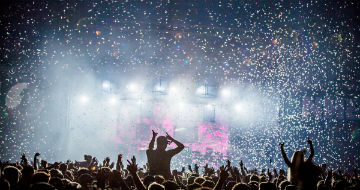 Top 2019 Summer Music Festivals In Europe You Have To Check Out></a><a href=