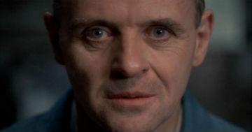 Best Ridley Scott Movies Ever Made></a><a href=