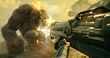 Rage 2 Is A Superb Shooter But Also A Tepid Open World Game></a><a href=