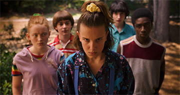 What To Expect From Stranger Things Season 3 (Stranger Things 3 Trailer)></a><a href=