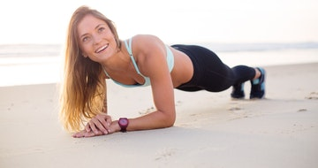 How To Stay Fit And Healthy Throughout Your 20's And Beyond></a><a href=