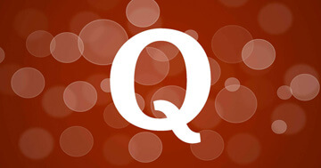 How To Get Referral Points With Quora></a><a href=