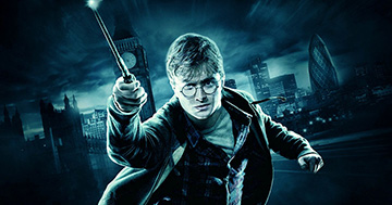 What To Expect In Harry Potter: Wizards Unite (Harry Potter Games)></a><a href=