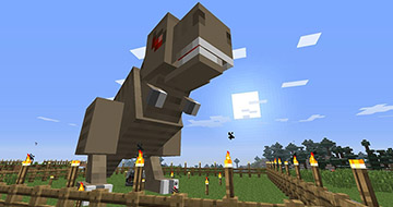 20 Best Minecraft Mods In 2019></a><a href=