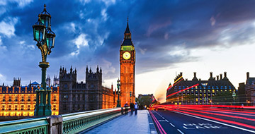Enjoy The Best Museums In London ></a><a href=