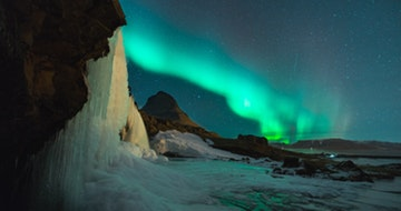 Amazing Things To Do In Iceland ></a><a href=
