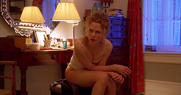 The Best Nicole Kidman Movies Ever></a><a href=