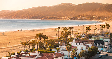 Best California Beaches></a><a href=