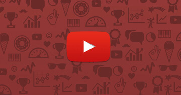 How To Get Referral Points With YouTube></a><a href=