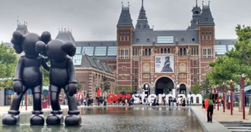 Discover Some Of The Best Things To Do In Amsterdam></a><a href=