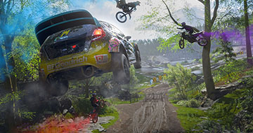 10 Best Xbox One Exclusives, Ranked></a><a href=
