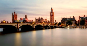 19 Top Things To Do In London (What To See In London)></a><a href=