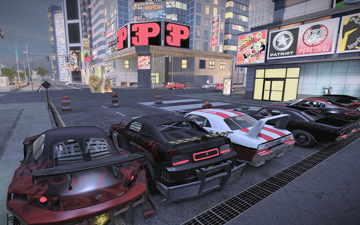 apb reloaded like gta online