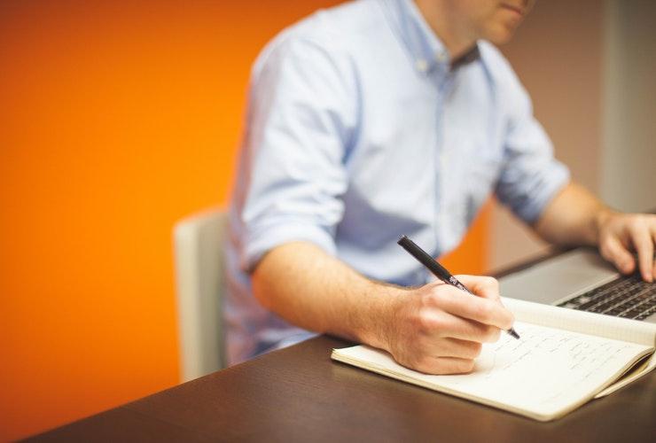 tax transcripts online