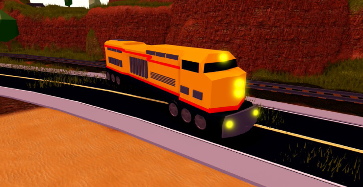 cargo train roblox