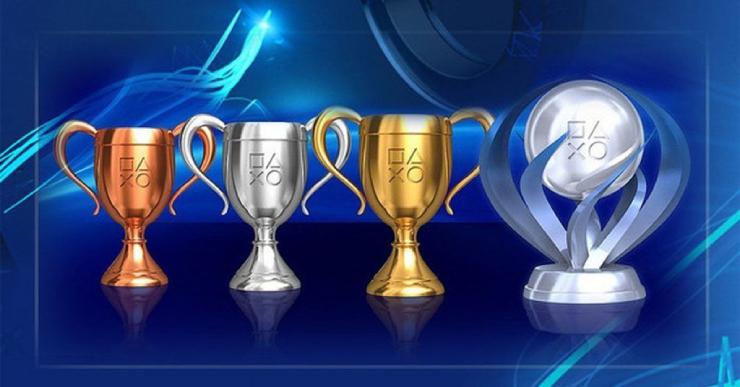 hardest platinum trophies