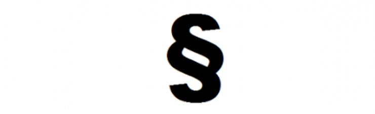 minecraft symbol