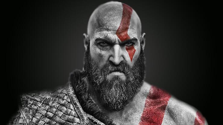 tank kratos