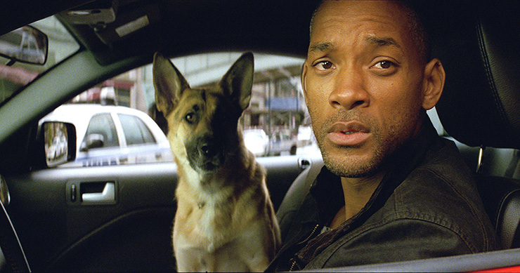 best will smith movies