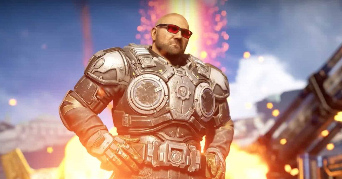 Gears 5 Is An Excellent Game And One Of The Prettiest Titles Of This Generation></a></div><div class=
