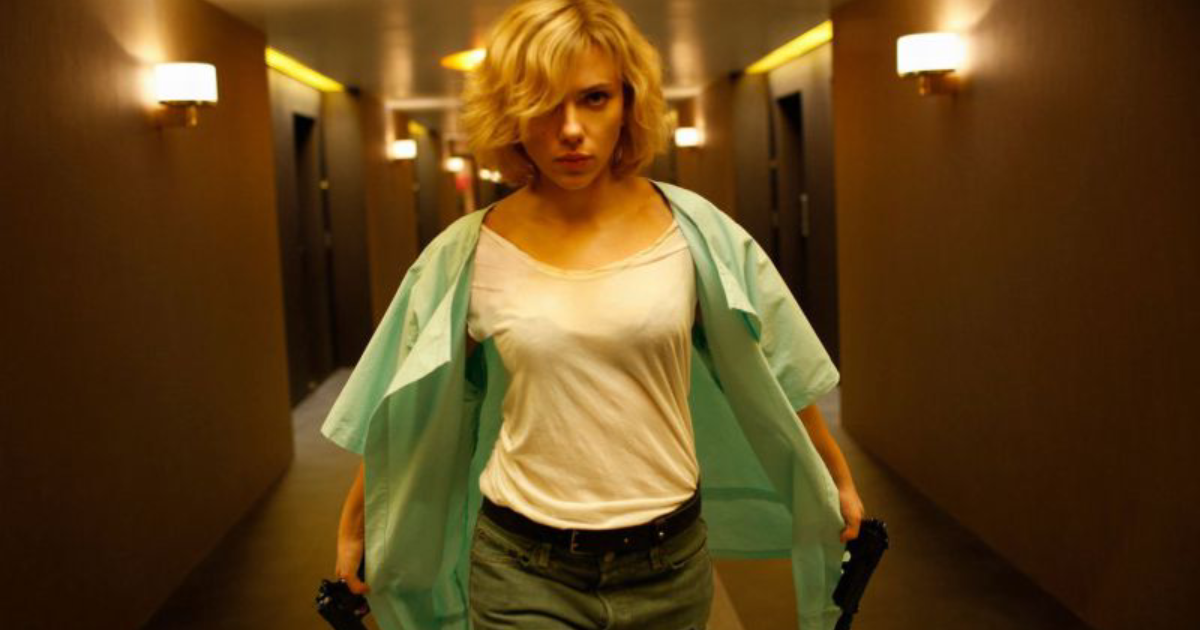 Immense Selection Of Scarlett Johansson Movies></a></div><div class=