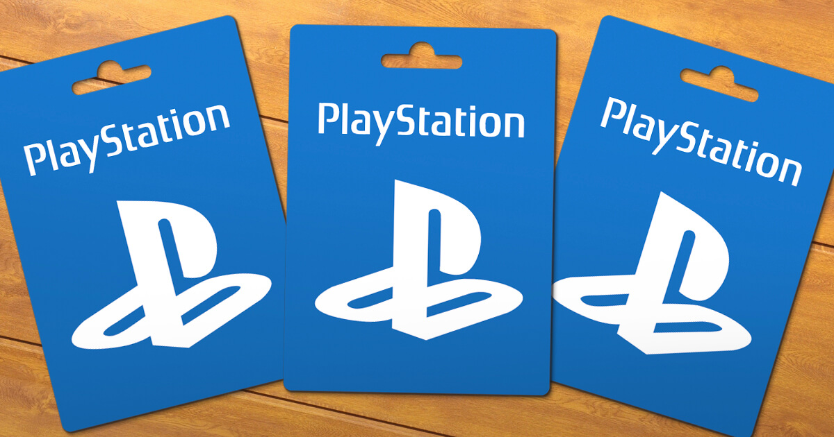 How To Get Free PSN Codes Without Offers></a><a href=