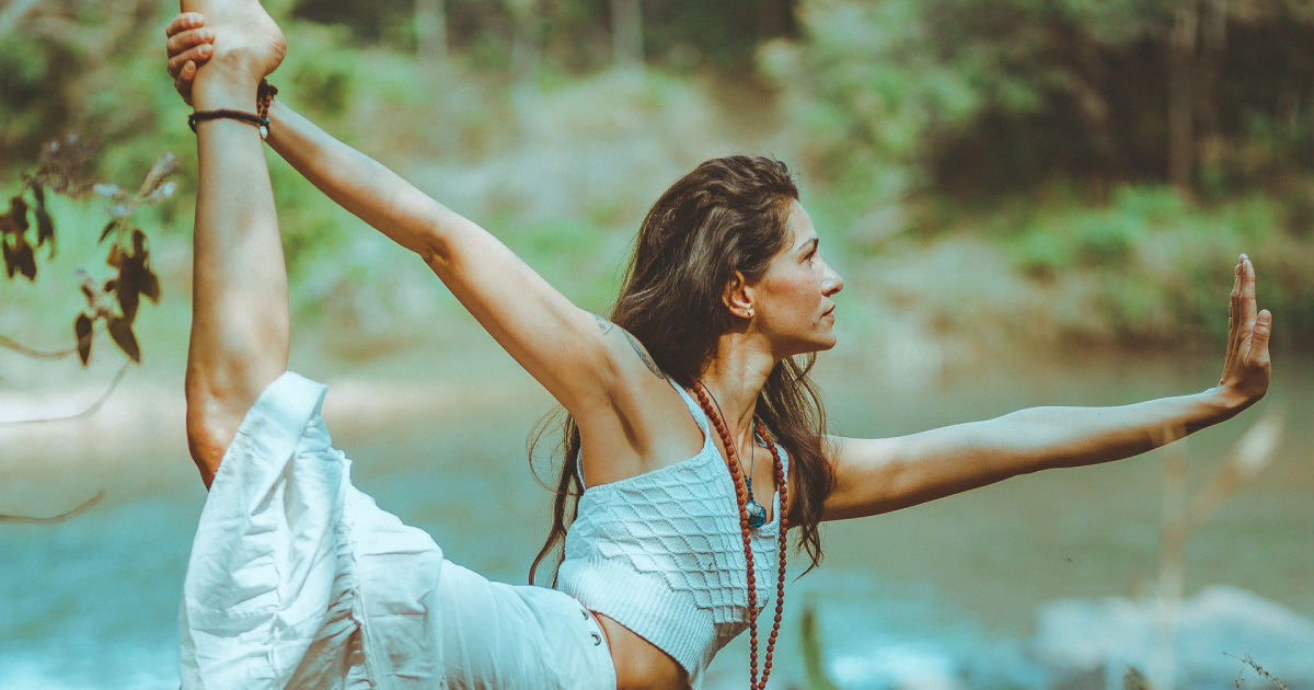 3 Powerful Health Tips To Boost Your Energy></a></div><div class=
