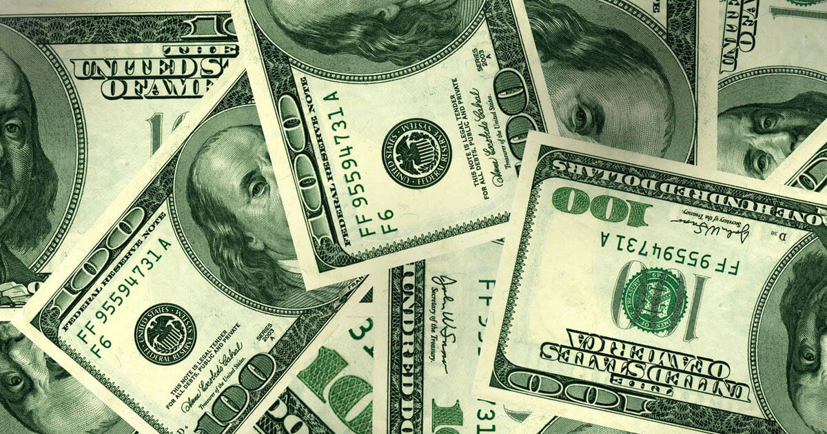 What Is Residual Income? How Can I Get It?></a><a href=