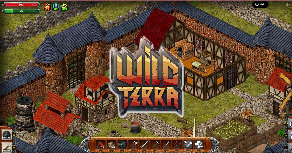 Wild Terra vs Ultima Online></a><a href=