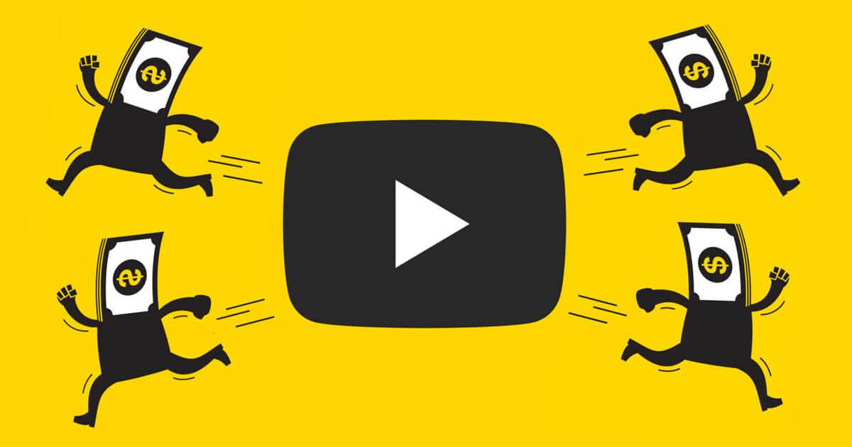 How Some Content Creators Are Surviving The YouTube Adpocalypse></a></div><div class=