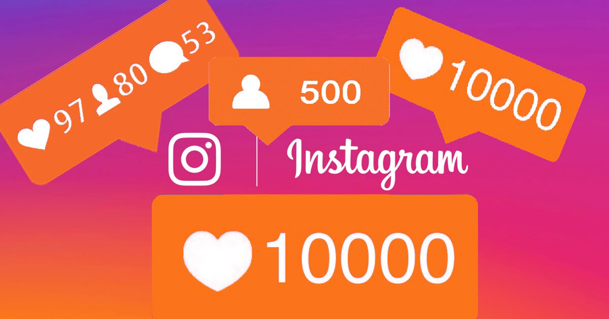 8 Proven Ways to Get More Followers On Instagram (Without Spending a Dime)></a></div><div class=