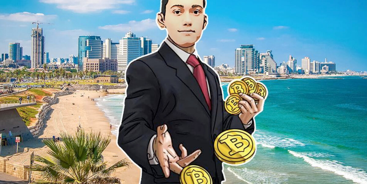 8 Insane Stories of People Making Money With Bitcoin></a><a href=