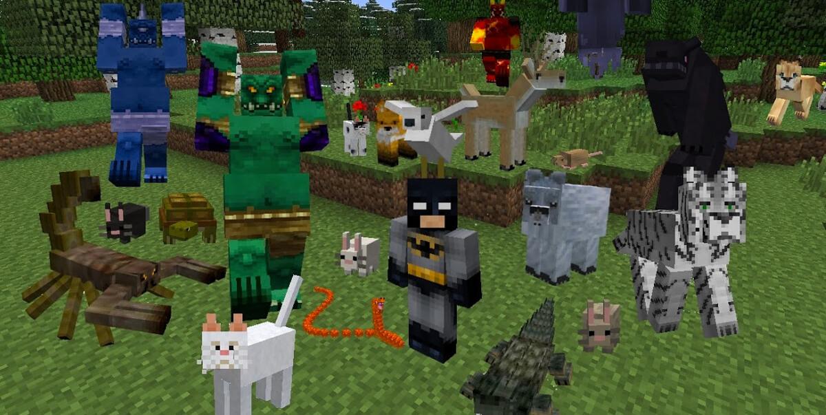 10 Best Minecraft Survival Mods></a><a href=