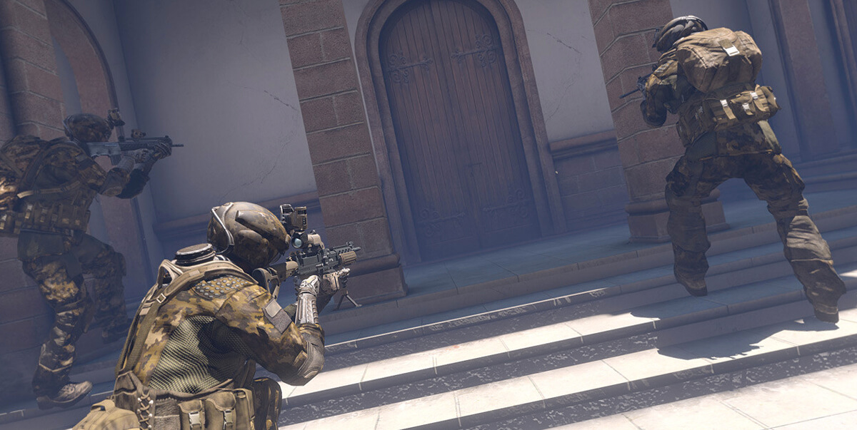 12 Best Arma 3 Mods You Can Try Right Now></a><a href=