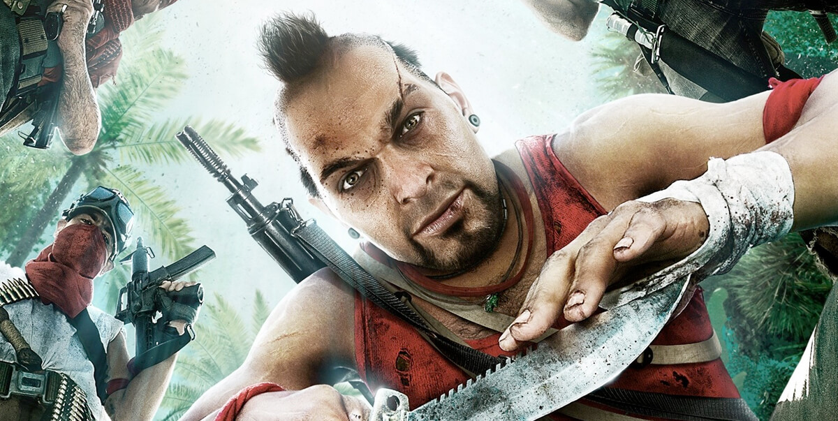 Far Cry Games Ranked (From Worst To Best)></a><a href=