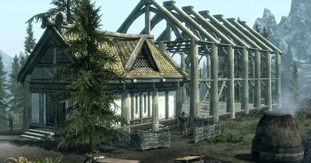 10 Alternative Games Like Skyrim></a><a href=