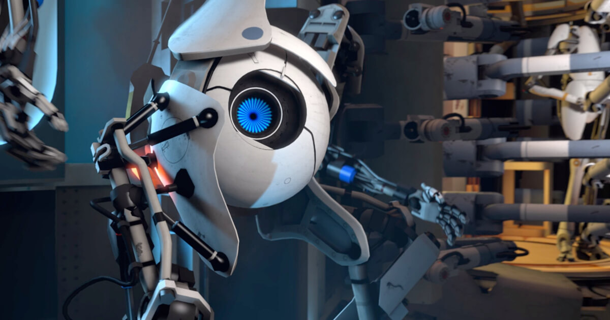12 Best Couch Co-Op Games For PC, PS4 and Xbox One></a><a href=