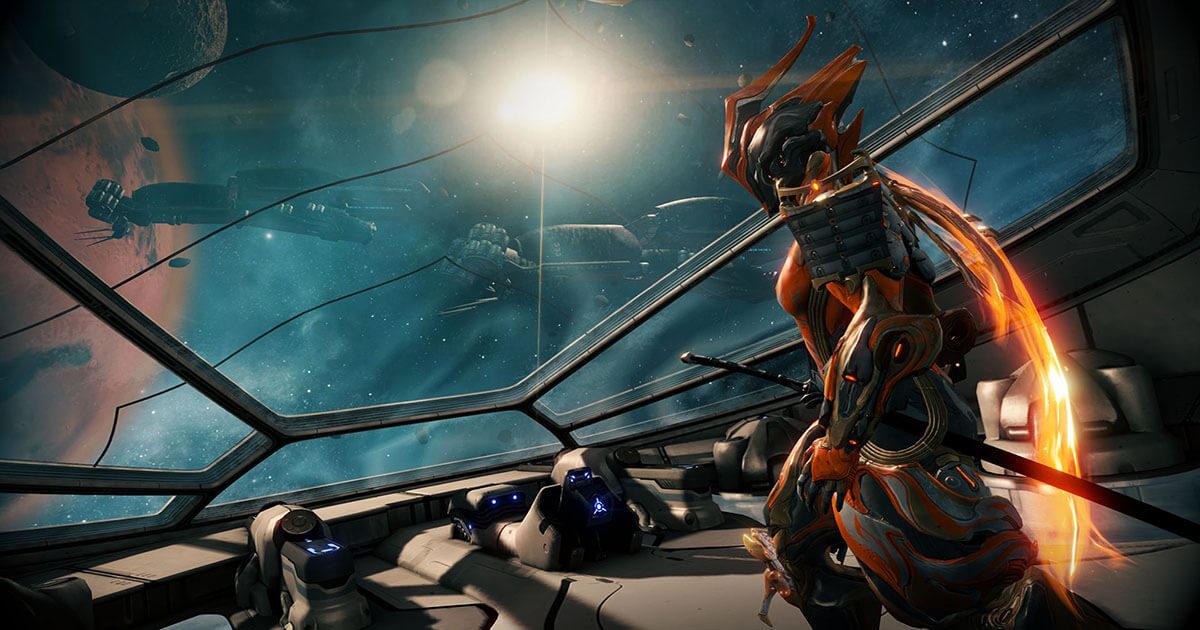 Top 5 Frames In Warframe 2018></a><a href=
