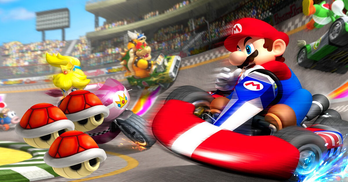 8 Best Multiplayer Games For The Nintendo Switch></a><a href=