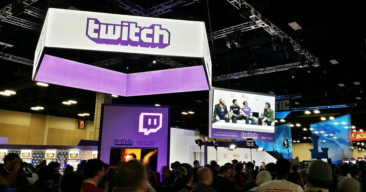 10 Funniest Twitch Streamers to Watch in 2018></a><a href=