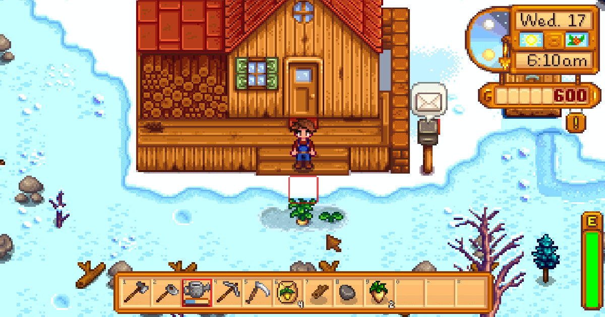 10 Most Awesome Stardew Valley Mods></a><a href=