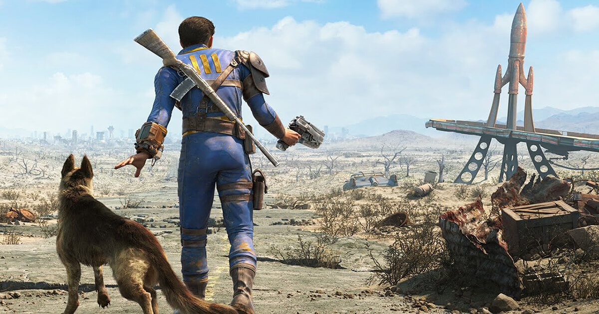 Will Fallout 4 Multiplayer Mode Ever Happen?></a><a href=