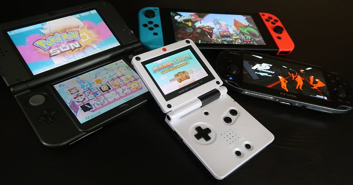 Is There A Future For Handheld Consoles?></a><a href=
