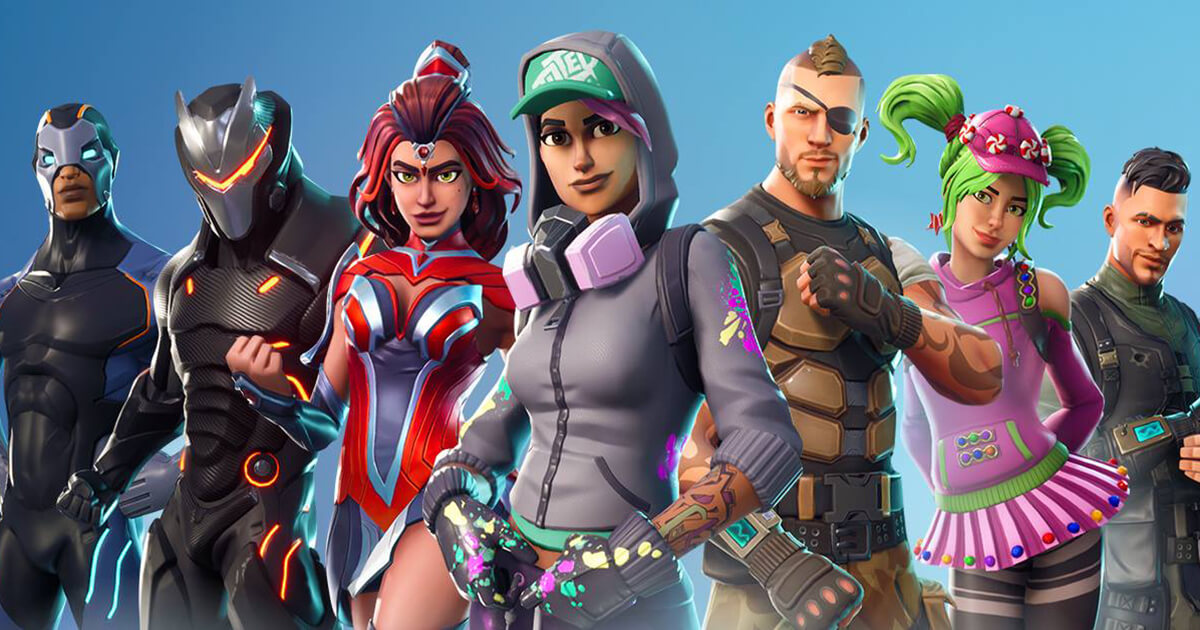 The Big Question: Why is Fortnite So Popular?></a><a href=